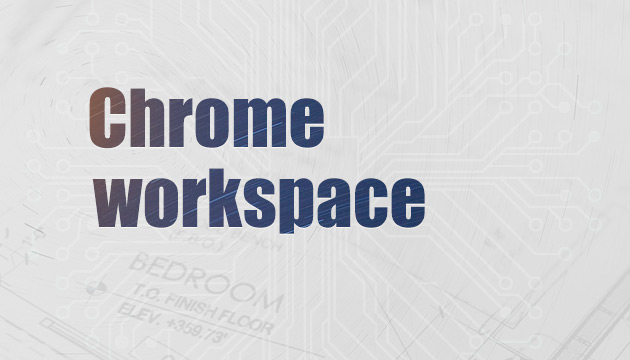 <span class='schwords'>前端开发</span>者调试工具Chrome Workspace