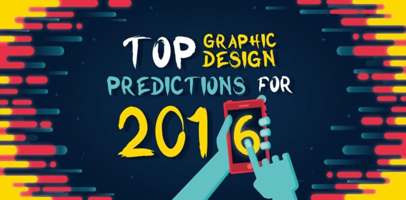 了解2016年网页设计趋势