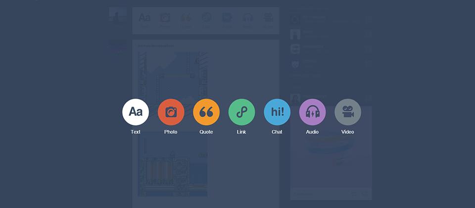 长沙网页设计中弹出层设计的经验总结