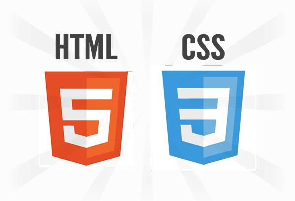 <span class='schwords'>HTML5</span>到底给我们带来了什么好处