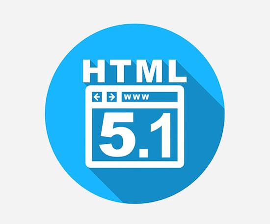 <span class='schwords'>HTML5</span>技术革命:迎接<span class='schwords'>HTML5</span>.1,展望<span class='schwords'>HTML5</span>.2