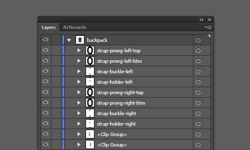 illustrator-layers-opt