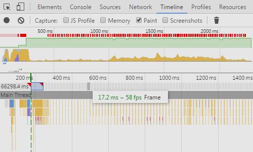 desktop-performance-opt