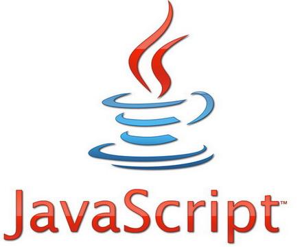 探讨Javascript脚本加载和执行顺序