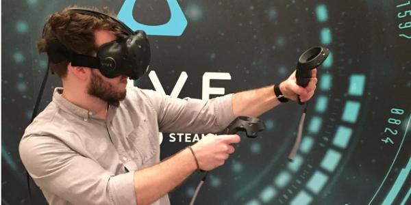 最适合内容创作者的十大VR内容制作平台呢?你知道哪些呢?