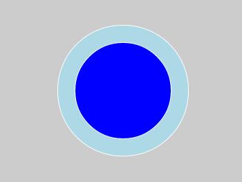 <span class='schwords'>jQuery</span>实现动画效果circle