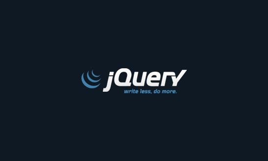 回顾下jQuery常用的选择器