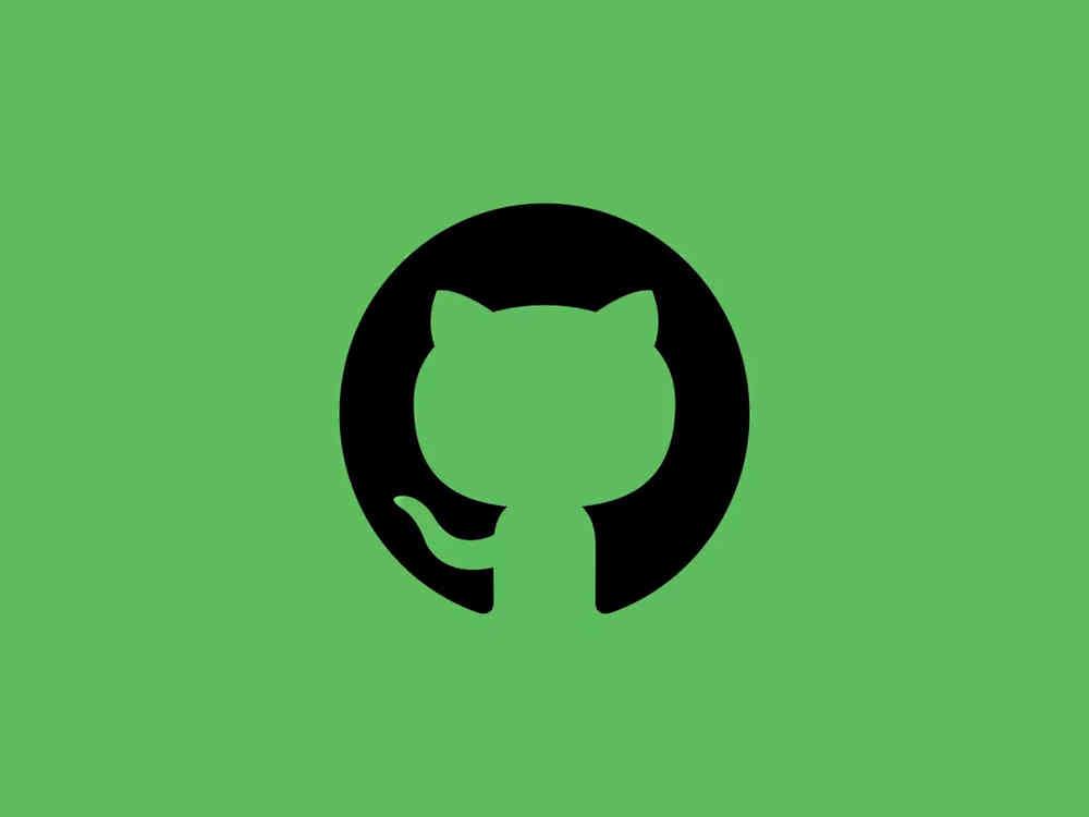 GitHub工程师为什么选择放弃了<span class='schwords'>jQuery</span>