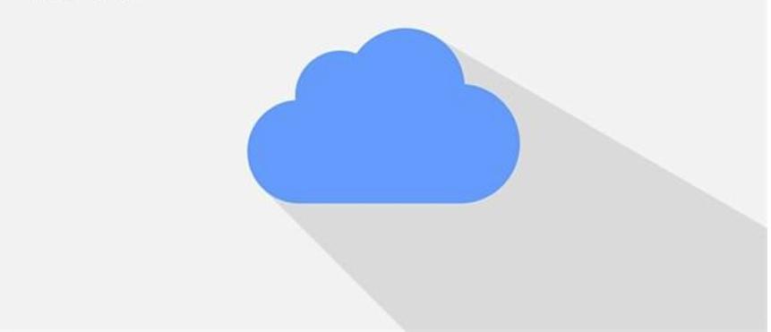 互联网巨头致力发力云端业务,未来可期!