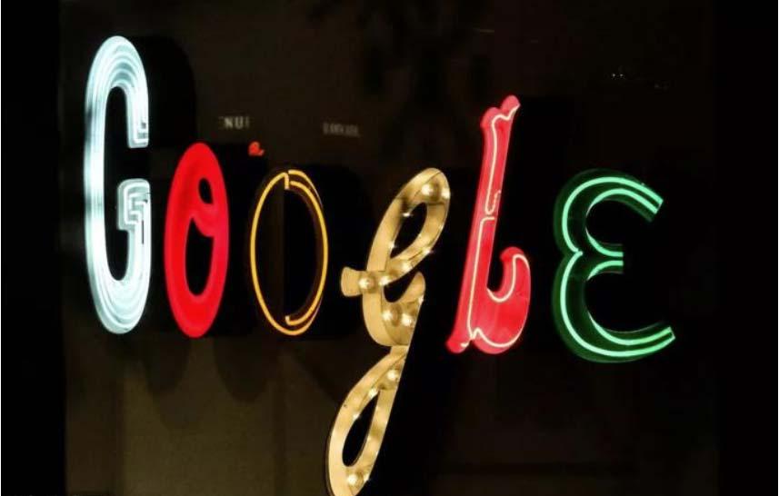 Google 完全封禁了我们的开发者账号!