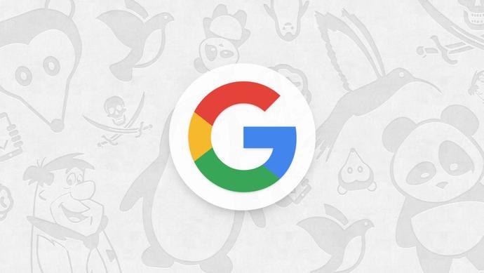 Google官宣:Flutter称霸全平台