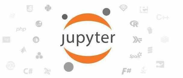 Python的必学技术:Jupyter Notebook