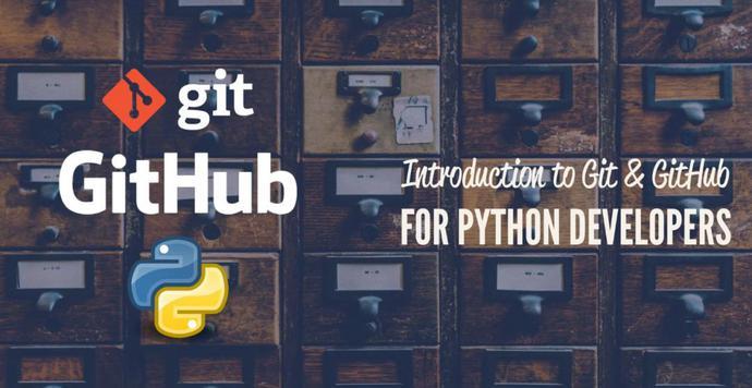 热榜第一(Github标星2w+)如何用Python实现所有算法