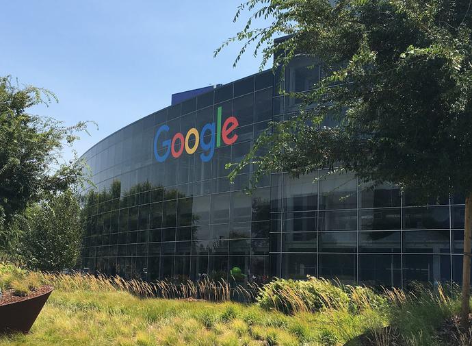 你想知道谷歌是怎么样面试程序员的吗