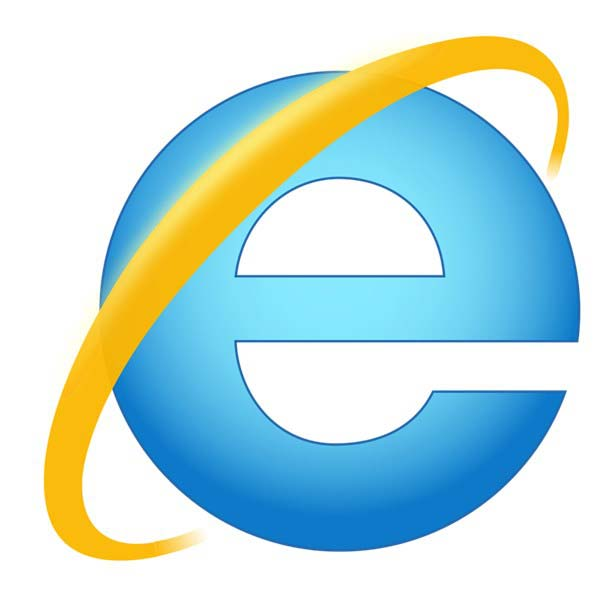 IE的发展历程,IE如何成为Windows默认浏览器