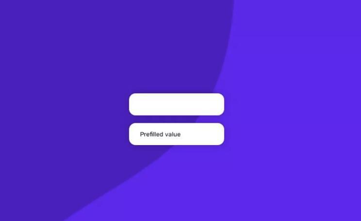 介绍HTML和CSS表单指南入门教程