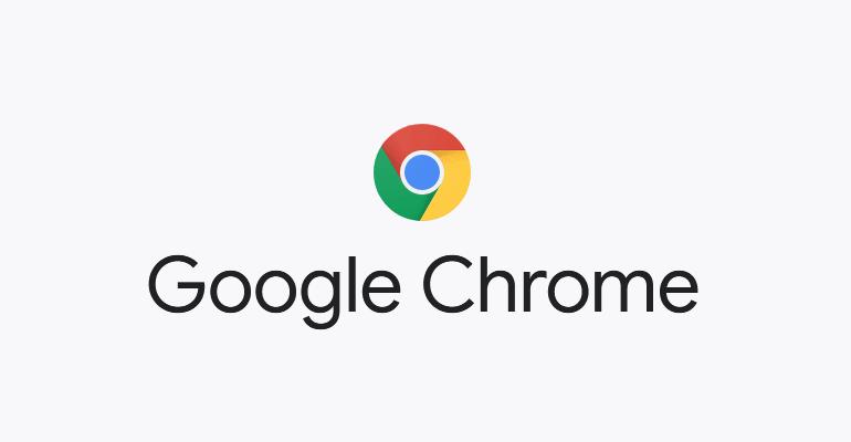 Google发布Chrome安全更新以修补积极利用的零日漏洞