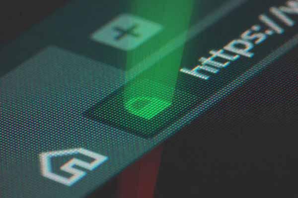 苹果,谷歌,微软和Mozilla禁止哈萨克斯坦的MitM HTTPS证书