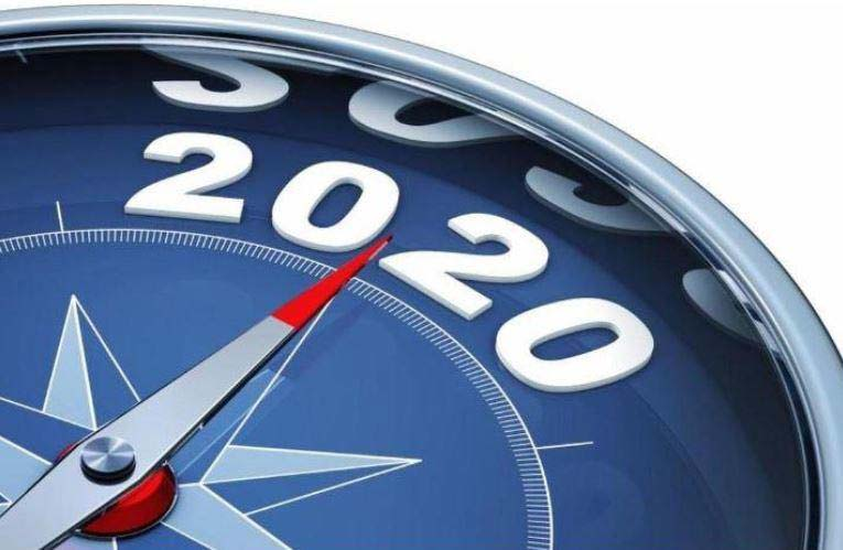 Windows 7:支持终止期限后的一年,数百万用户选择不升级