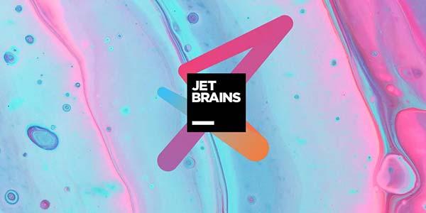 jetbrains-logo.jpg