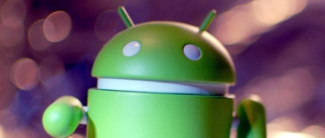 Android 12:发布日期,功能等待发布的消息